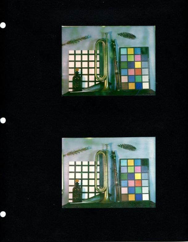 new55 color 4x5 02 - dxfoto