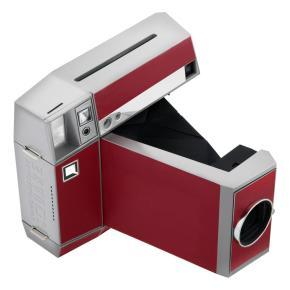 A Lomo'Instant Square - DXFoto 02