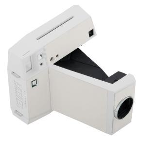 A Lomo'Instant Square - DXFoto 03