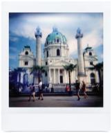 Diana Instant Square_Axel Guelcher