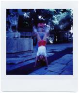 Diana Instant Square_Mocha_pinhole