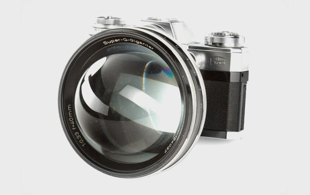 Carl Zeiss Super-Q-Gigantar - f033 - DXFoto