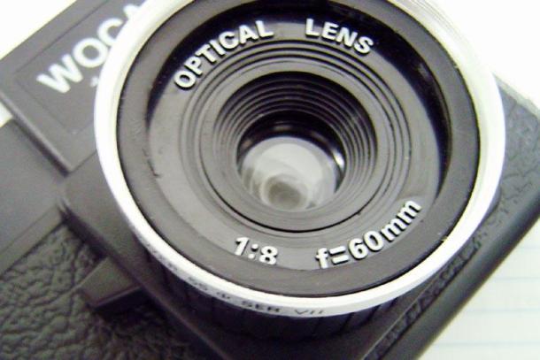 fisheye adapter holga - dxfoto03