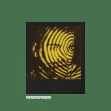 Polaroid Duochrome 600, instantâneos amarelo e preto 4