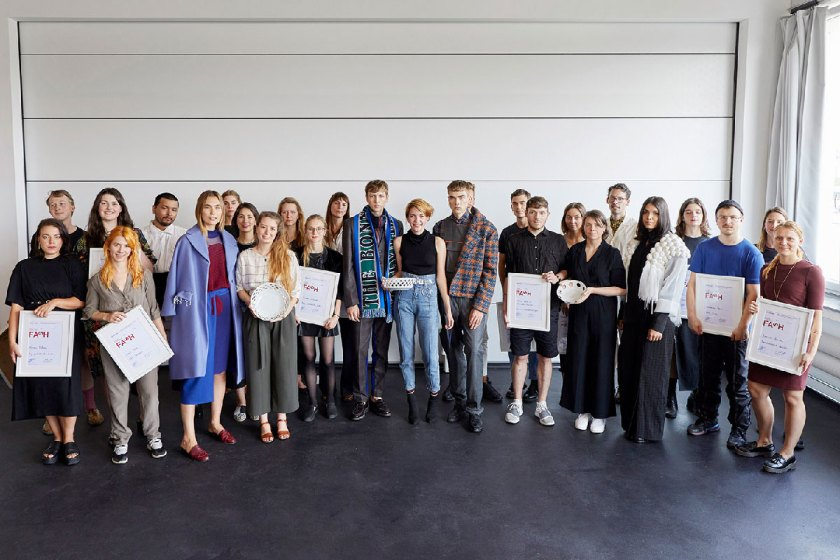 sdbi-fashberlin-2018-award_18
