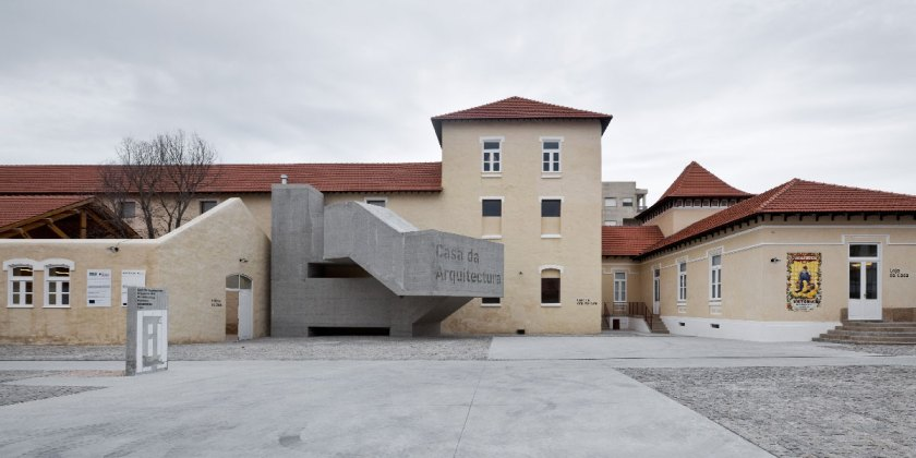 Casa-da-Arquitectura-(2)
