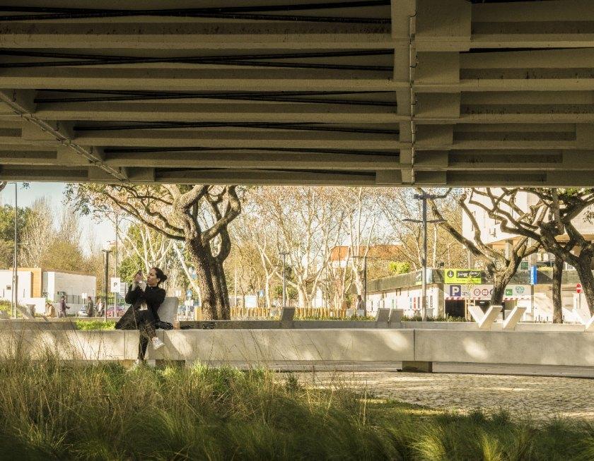 Praça-Fonte-Nova-Jose-Adriao-Arquitetos-2