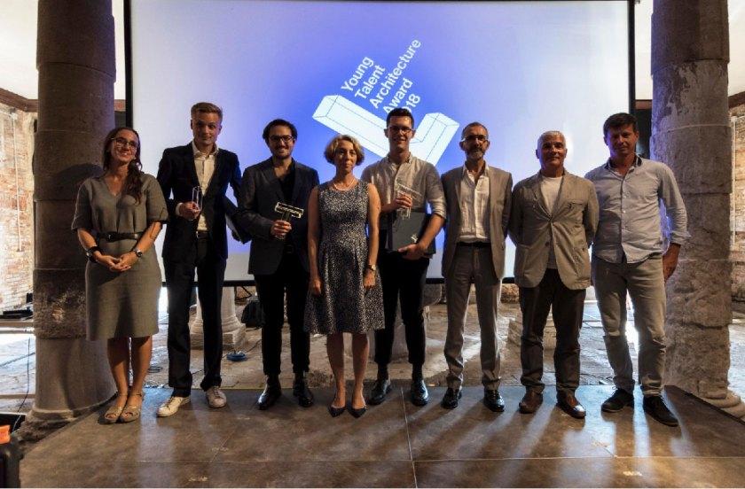YTAA2018_Awards04