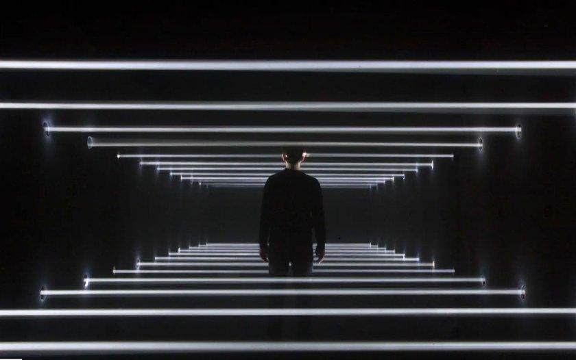 MIRA_2018_Guillaume-Marmin