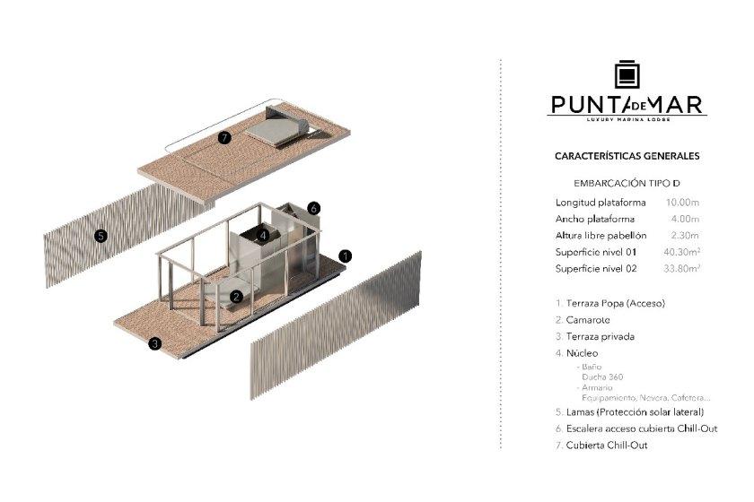Puntademar_ManodeSanto_12
