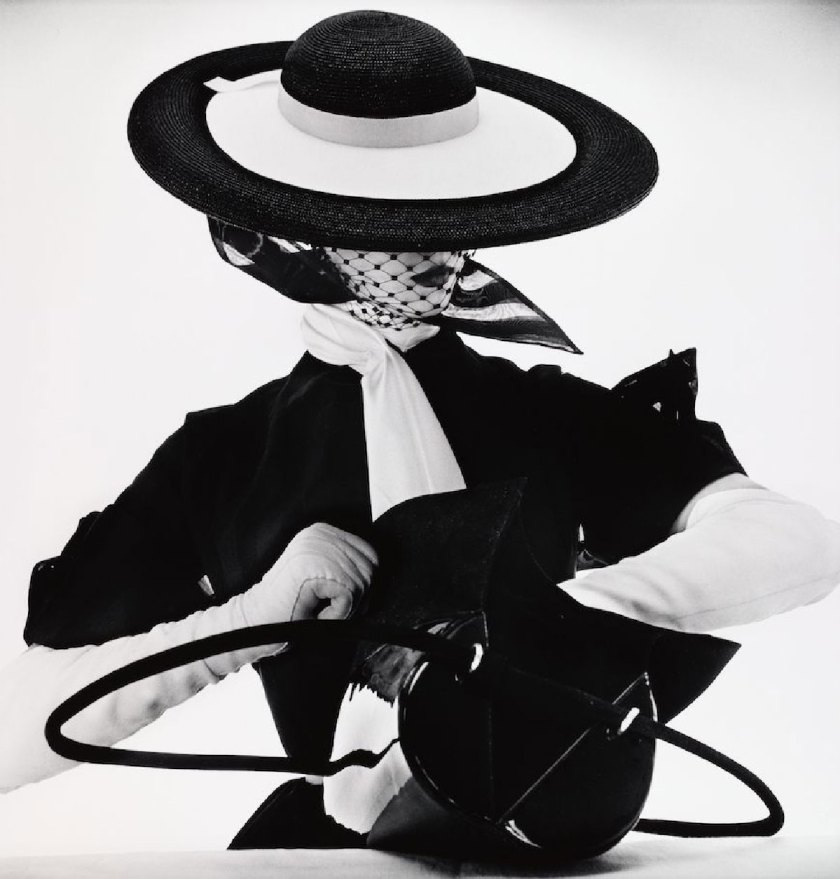 Irving-penn-exhibition-pace-hong-kong_04