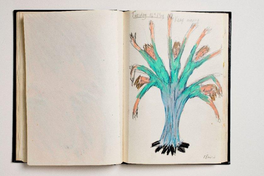 Bobby-Baker_La-Casa-Encendida_sketchbook_26
