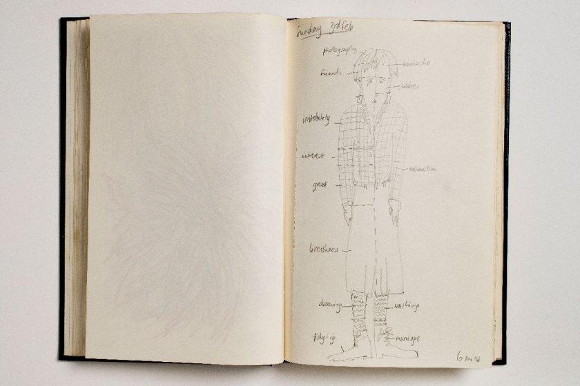 Bobby-Baker_La-Casa-Encendida_sketchbook_38