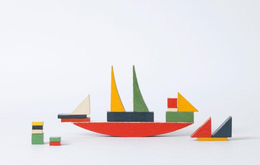 Bauhaus_DieNeueSammlung_04