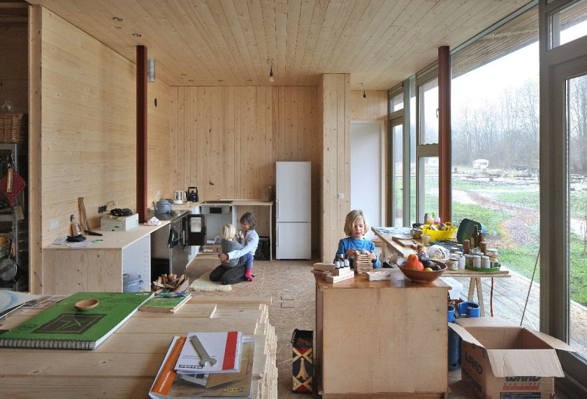 CO-LIVING_OOSTERWOLD_01