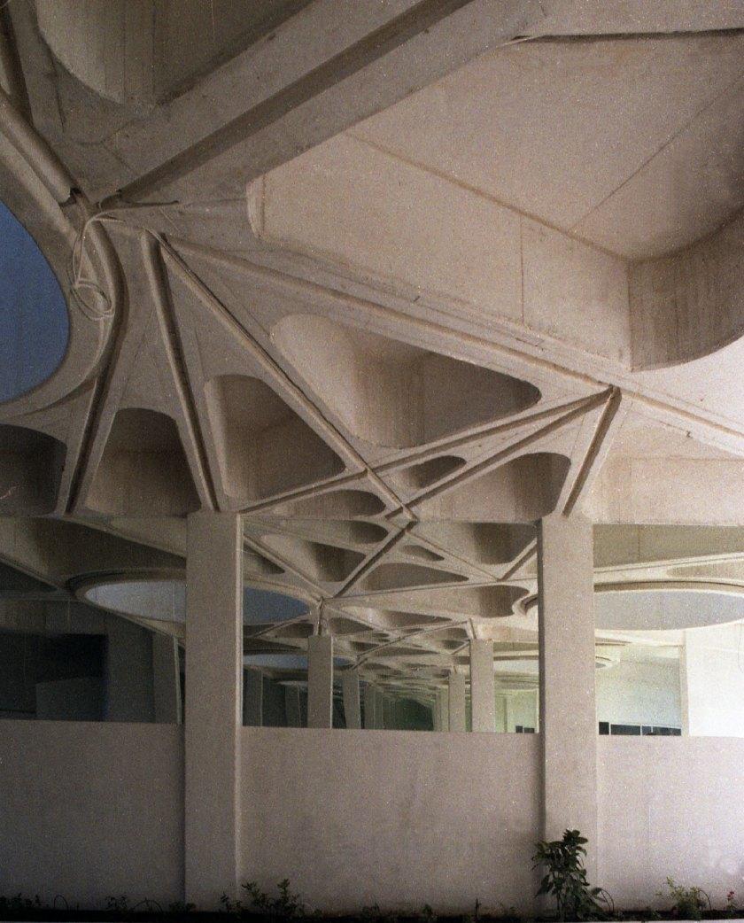 F_HIGUERAS_Apartamentos-Las-Lomas,-Marbella-Club-1983-87_1