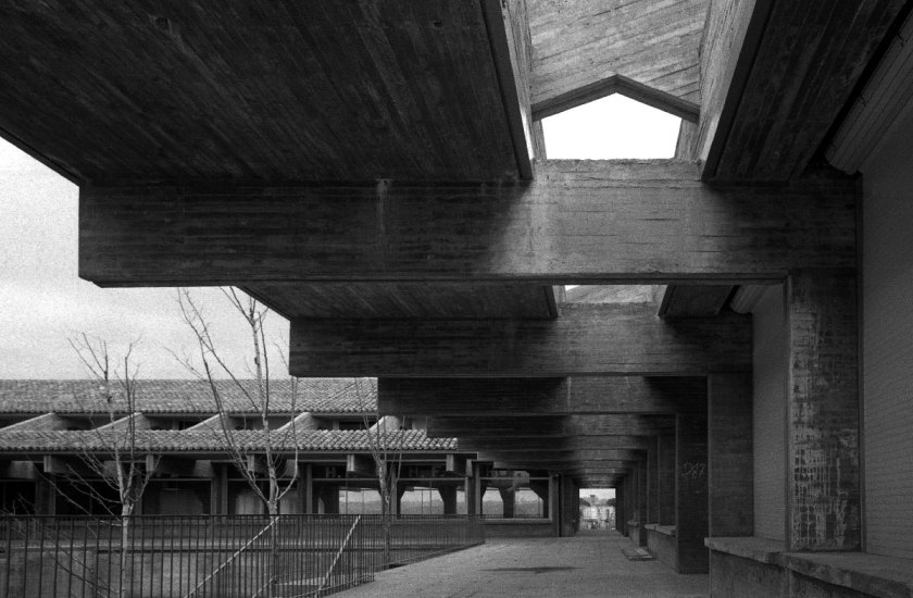 F_HIGUERAS_Colegio-Estudio_Aravaca-1962-64_2