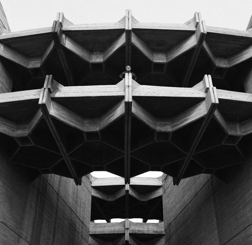 F_HIGUERAS_Corona-de-espinas_Ciudad-Universitaria_Madrid-1965-85_4