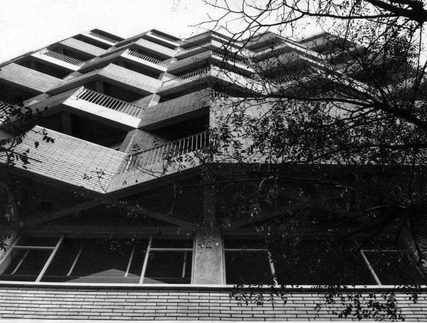 F_HIGUERAS_Union-Previsora_Madrid-1961-62