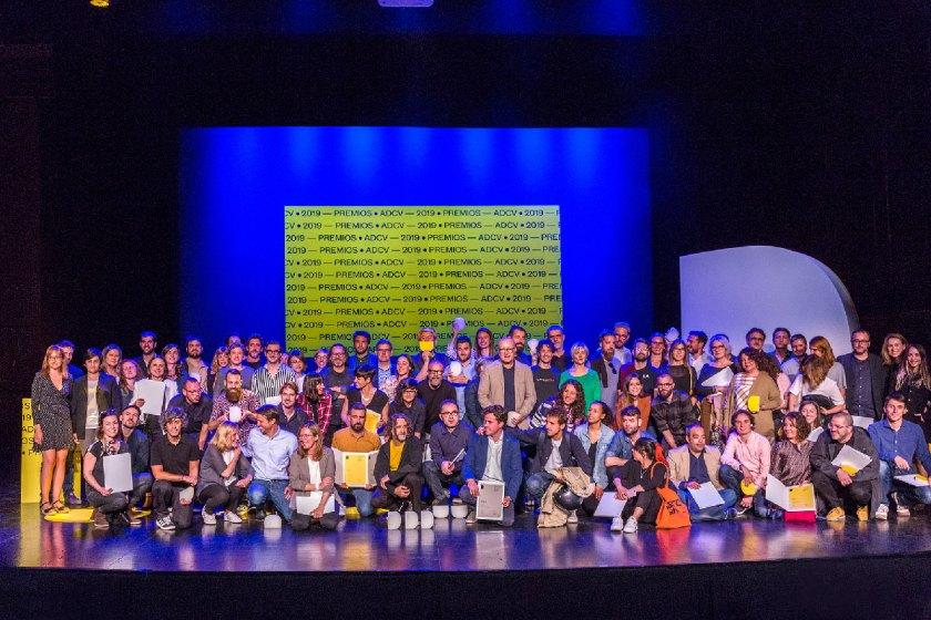 Gala-Premios-ADCV-2019_120