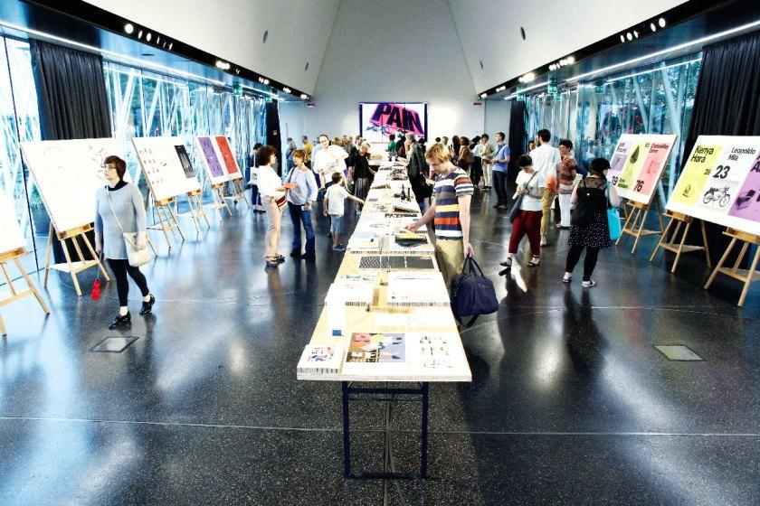 AWDA_exhibition2016_1