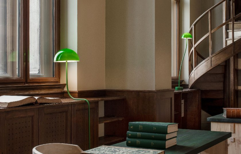 Front_Nationalmuseum_LibraryLamps_09