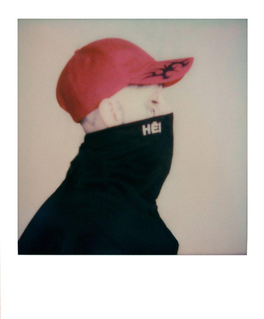 HEI_DXI_11