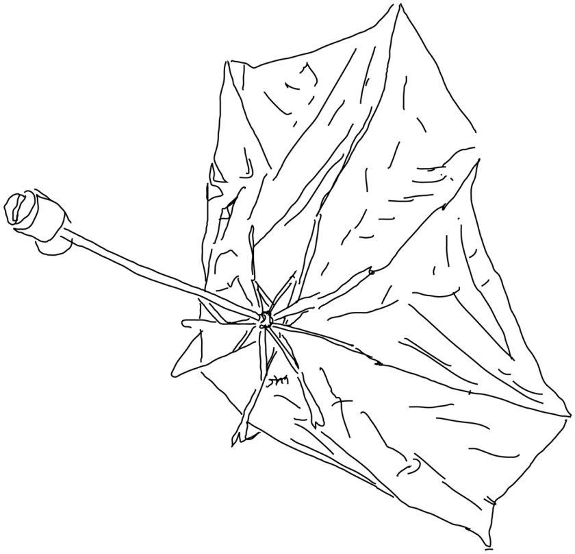 umbrella_08