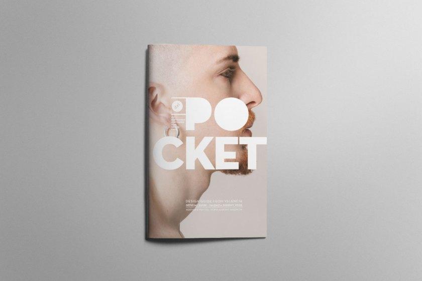 POCKET11_001