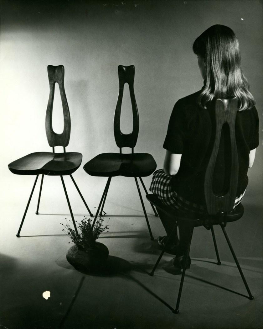 12_VDM_Papanek_Samisen-dining-chairs