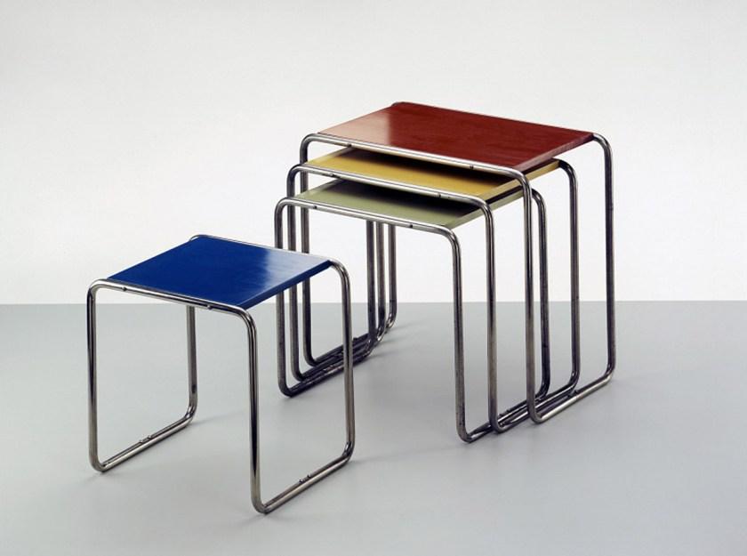 Bauhaus_original_27