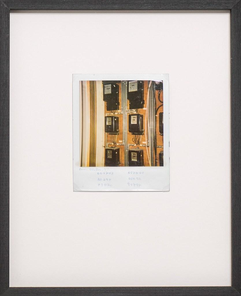 17.-La-Casa-Encendida_El-Ojo-Electrico_Horst-Ademeit_foto-de-AndrÇ-Rocha