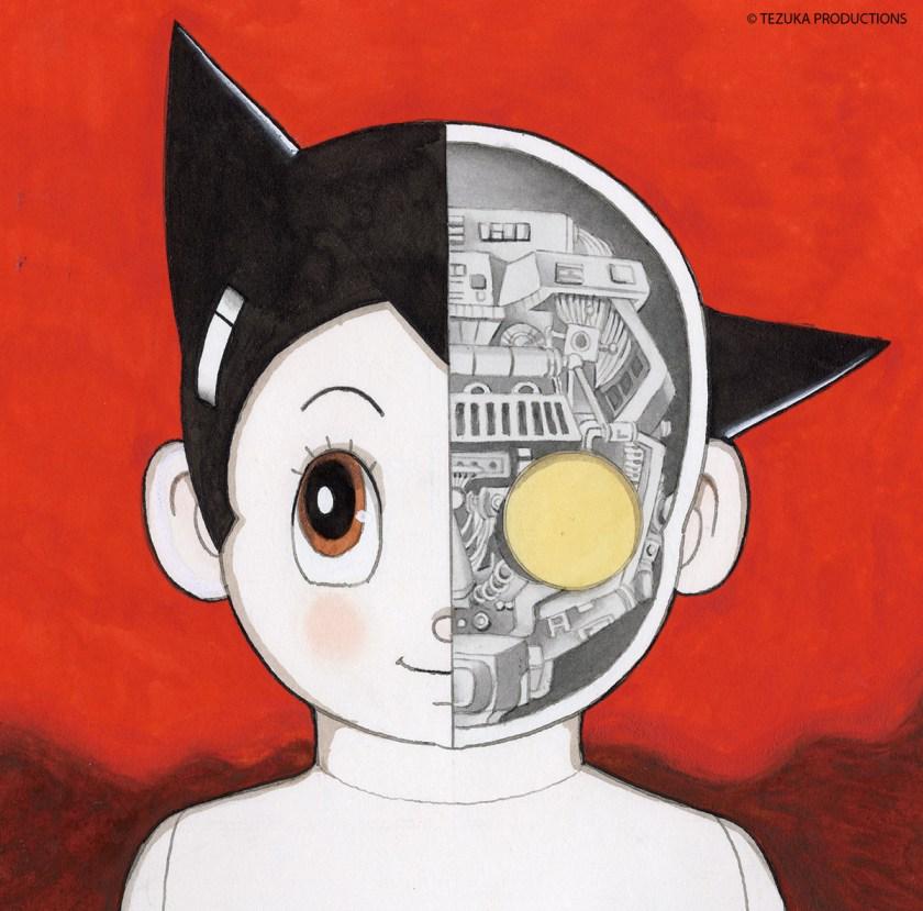 OSAMU_TEZUKA_Astro-Boy