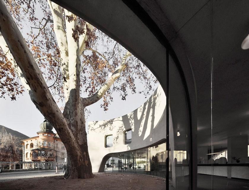 TreeHugger_MoDusArchitects-©Oskar-Da-Riz_12