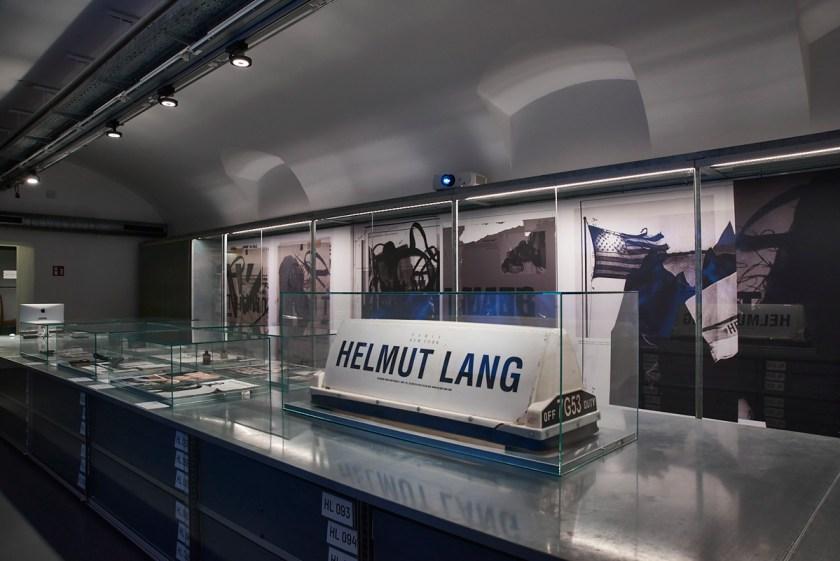 MAK_Helmut_Lang_Archive_02