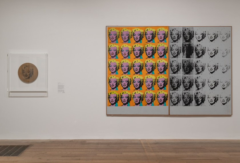 Andy-Warhol-installation-view-12