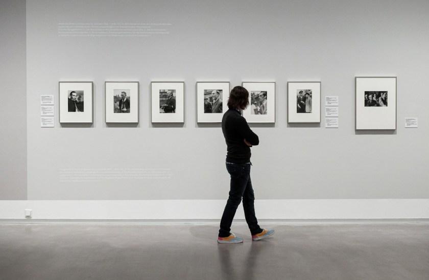 Ausstellungsansicht-1_Umbo_Harry-Schnitger
