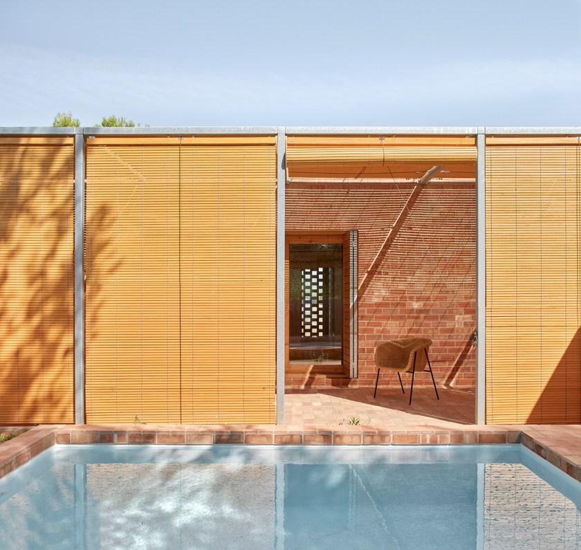 arquitectura-propositiva-desde-el-mediterraneo-12