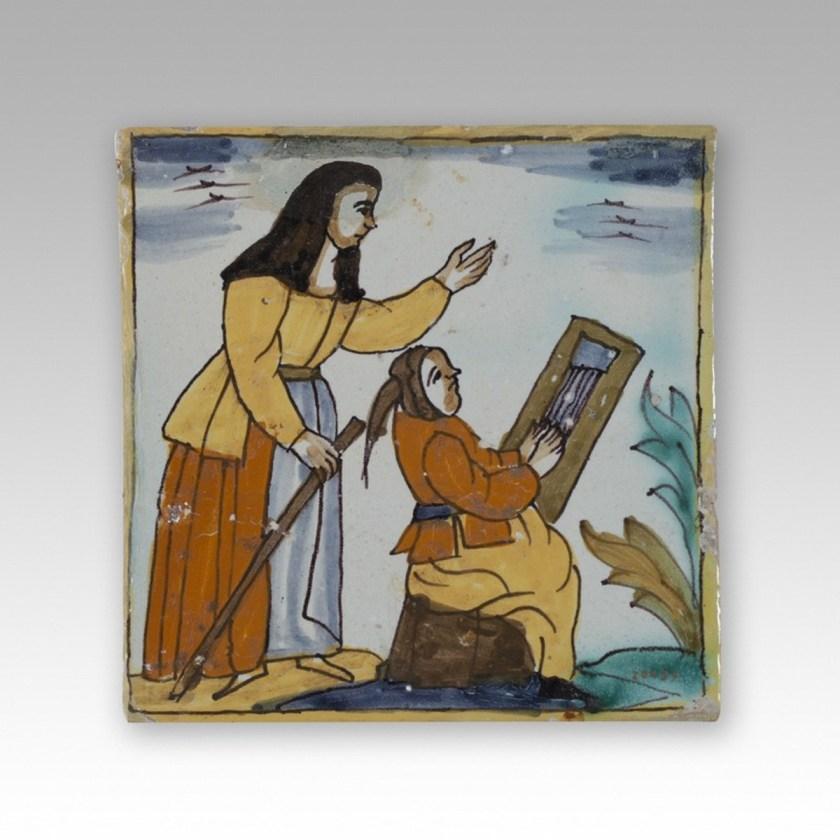 azulejos-y-oficios-propuestas-artesanales-contemporaneas-23