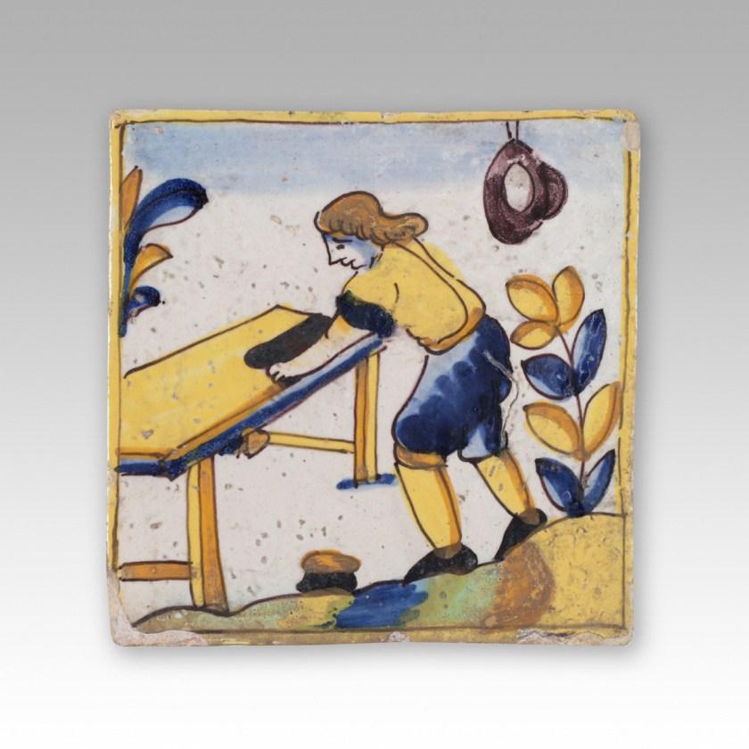 azulejos-y-oficios-propuestas-artesanales-contemporaneas-26