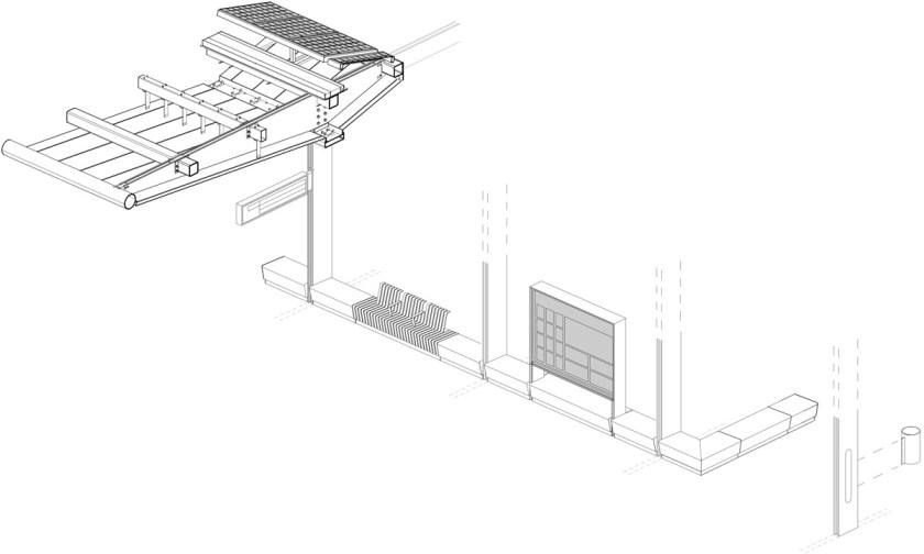 intercambiador-de-autobuses-autosuficiente-by-cepezed-19