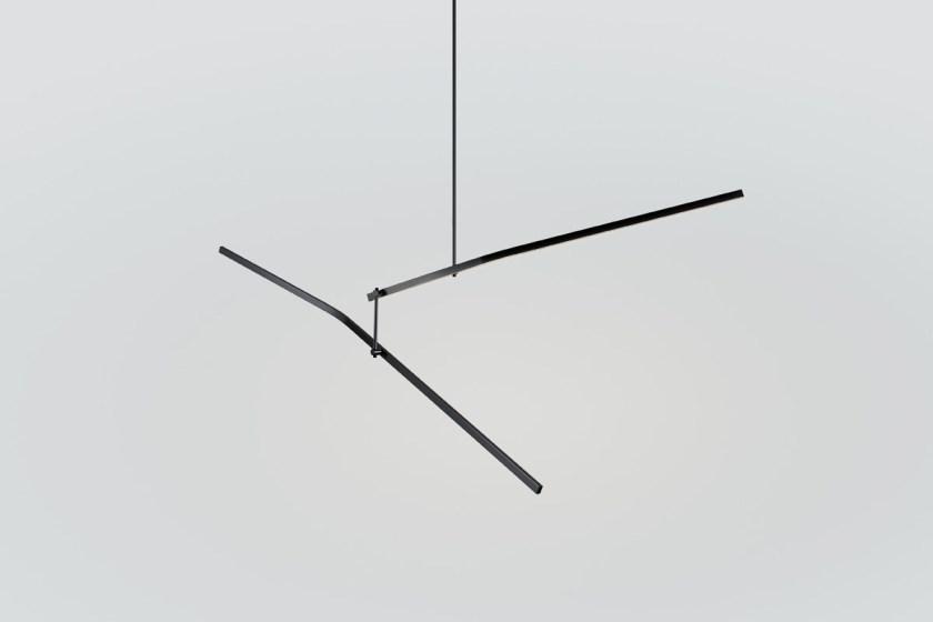 nito-luz-en-perfecto-equilibrio-DominikLutz-Parachilna-02