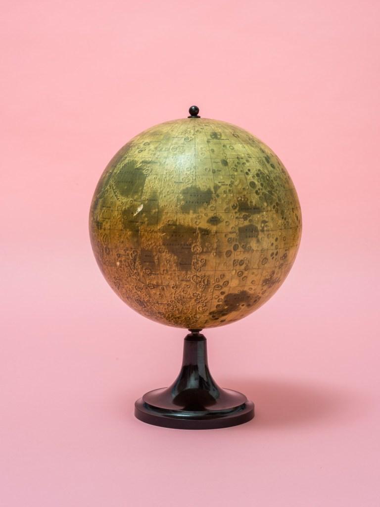 the-missing-planet-visiones-y-re-visiones-de-tiempos-sovieticos-en-el-arte-contemporaneo-01