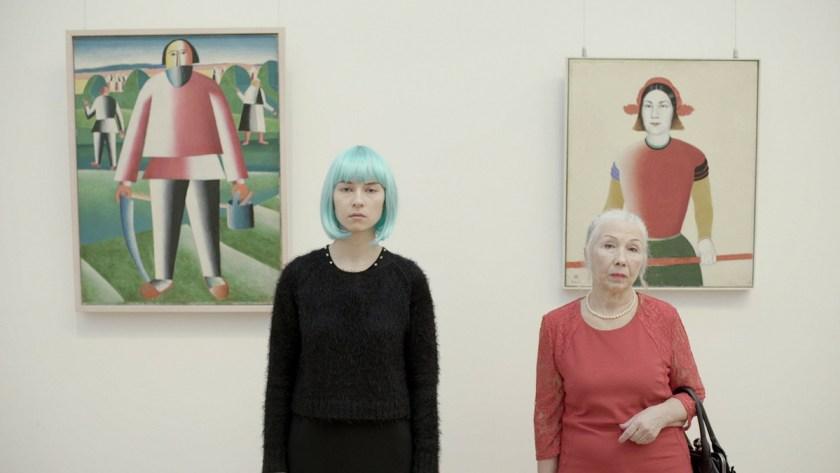 the-missing-planet-visiones-y-re-visiones-de-tiempos-sovieticos-en-el-arte-contemporaneo-05