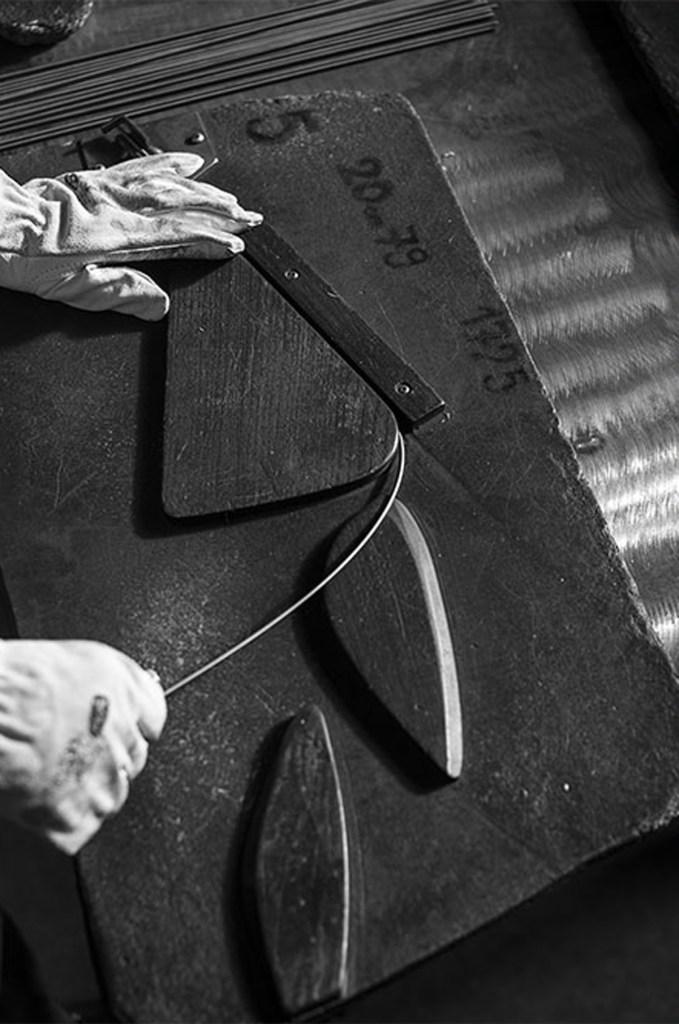 warren-platner-platner-collection-knoll-06