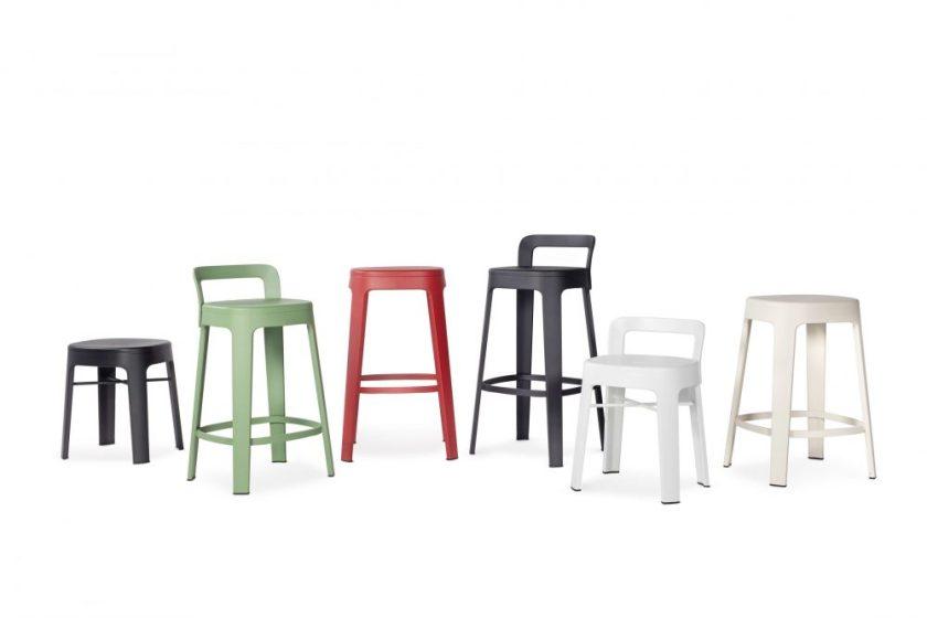 Ombra Diseño : Emiliana Design Studio Empresa : RS Barcelona