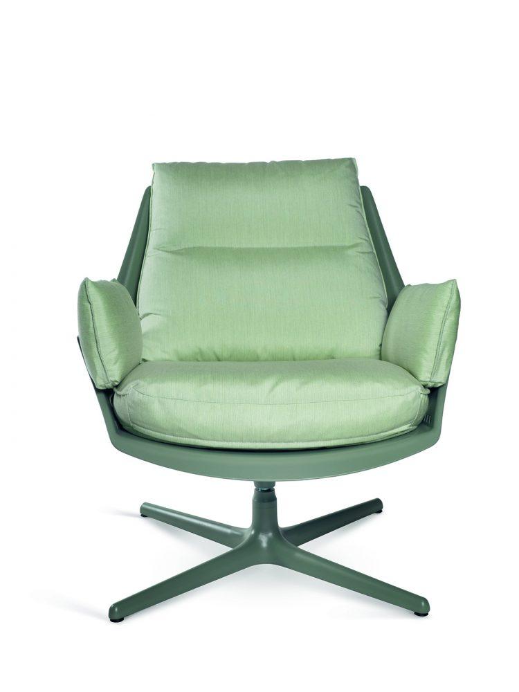 Anou Diseño : Pensi Estudio - Jorge Pensi Empresa : Resinas Olot, SL