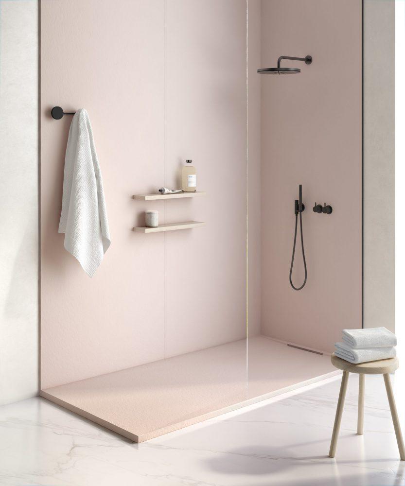 Limite Diseño : Departamento de diseño Fiora - Mario Rueda Empresa : Fiora