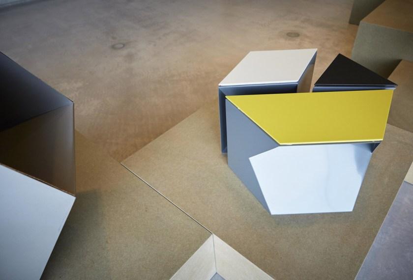 procesos-taller-de-reflexion-y-debate-en-torno-al-proceso-de-diseño-03