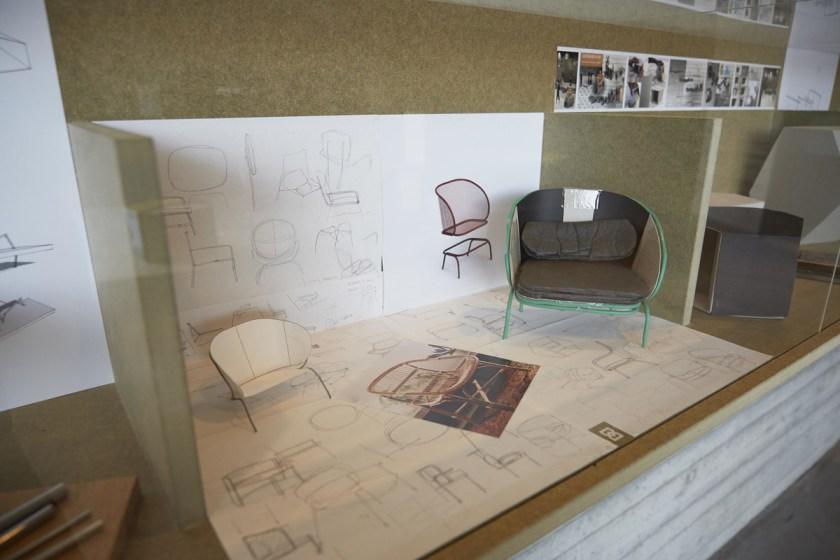 procesos-taller-de-reflexion-y-debate-en-torno-al-proceso-de-diseño-13